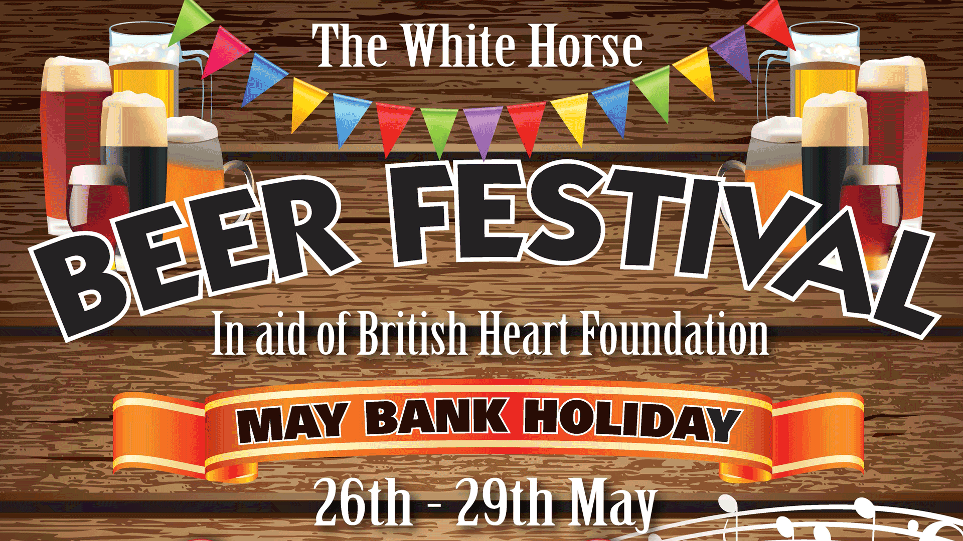 White-Horse-Beer-Festival-FB-event-cover